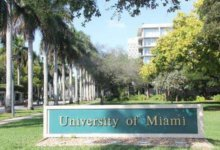 赴美留学如何区分综合性大学、文理学院、社区学院?-留学世界网