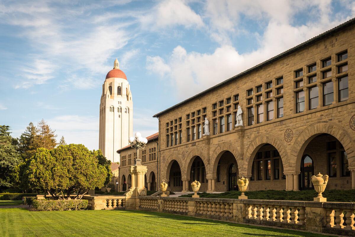 美国大学与中国大学的学制一样吗?两者间有何区别?