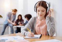 出国留学,雅思和托福的区别你都知道吗?-留学世界网 Study Overseas Global Study Abroad Programs Overseas Student International Studies Abroad