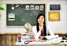 文书写作丨留学文书:简历(CV/Resume)怎么写?-留学世界网