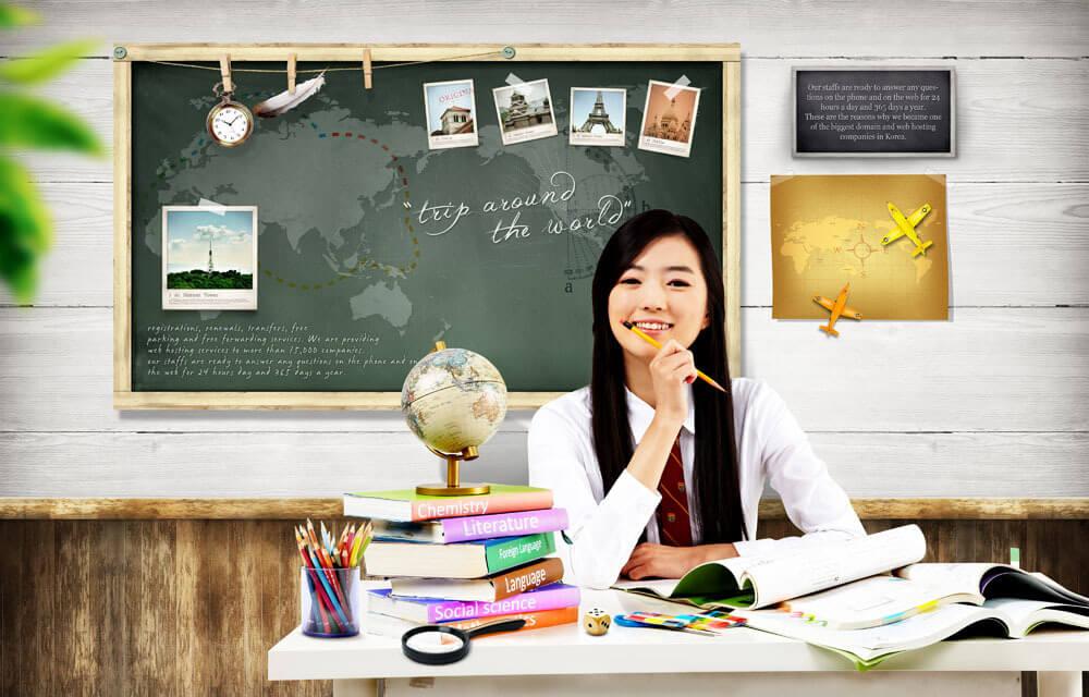 文书写作丨留学文书:简历(CV/Resume)怎么写?