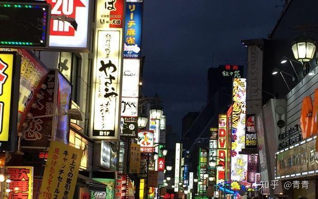 想要去日本留学,看这一篇攻略就够了!