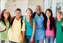 留学要趁早?加拿大低龄留学热潮来袭-留学世界网