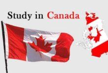 美国签证申请难度加大,印度留学生选择加拿大留学,为中国留学生提供选择新思路-留学世界 Study Overseas Global Study Abroad Programs Overseas Student International Studies Abroad