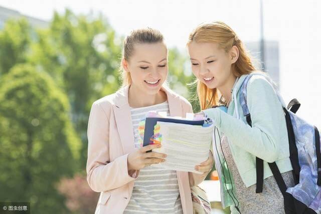 想去美国留学,本科转学去是否值得,这些问题值得思考!