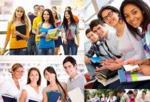 留学时,如何能快速融入当地的校园生活?打算留学的看看-留学世界网