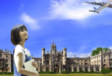 世界上5所最美丽的大学,看了好想回校园念书-留学世界网