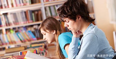 美国留学的要求有哪些?这4点对于留学生来说,要提前准备!