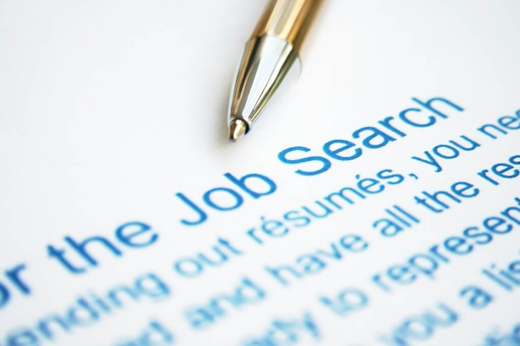 留学常识丨美国留学就业找工作很难吗?