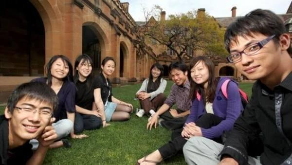 2019出国留学,这几大趋势需要注意!