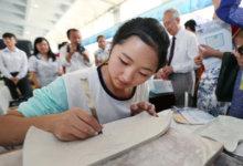 选择日本留学的十大终极理由-留学世界网
