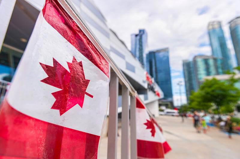 申请加拿大留学,你所不知道的几大误区和加分项!