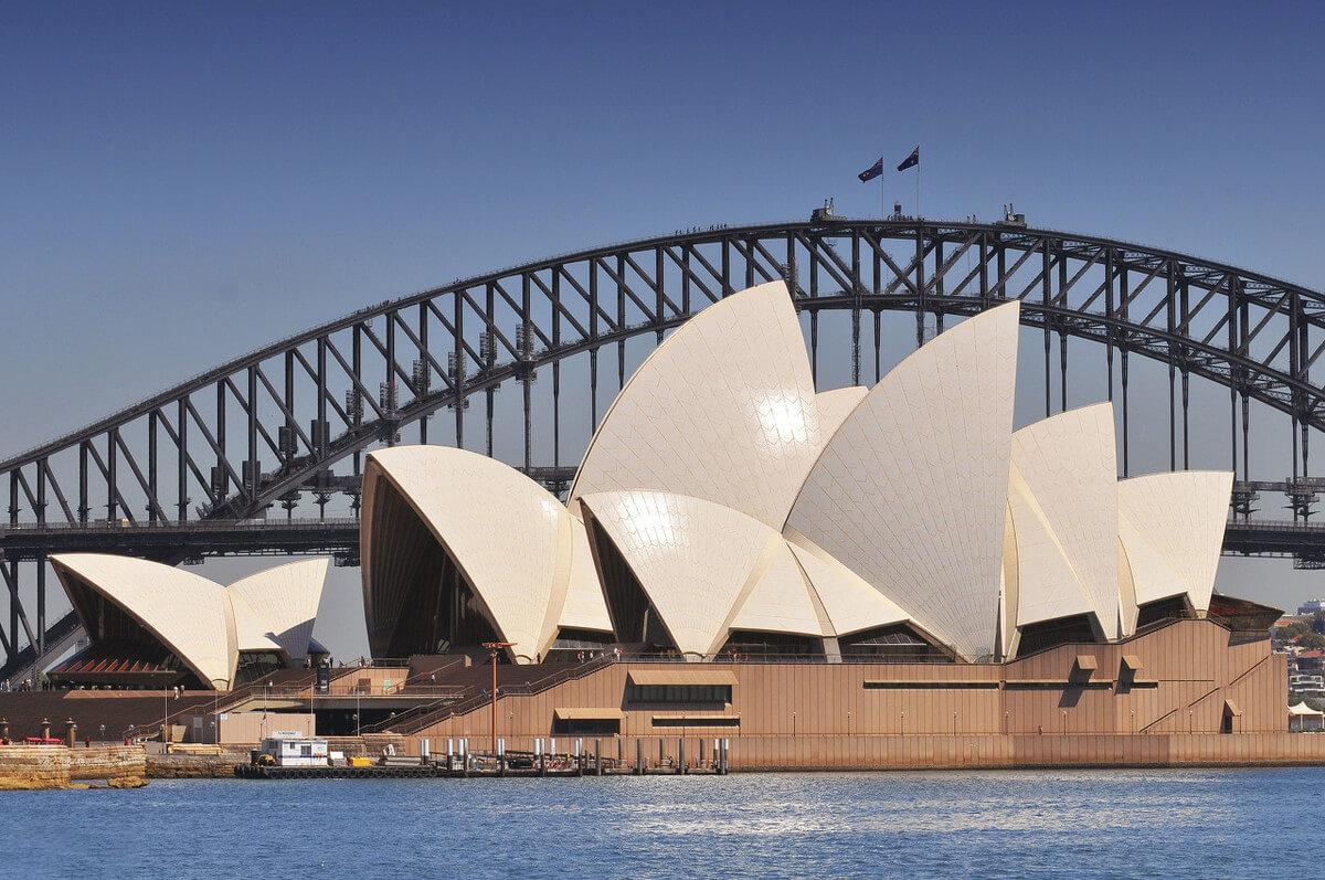 出国留学,哪一个国家的留学性价比更高