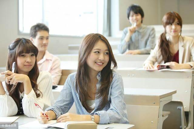 【香港留学申请】其实去香港名校读书并没想象那么难