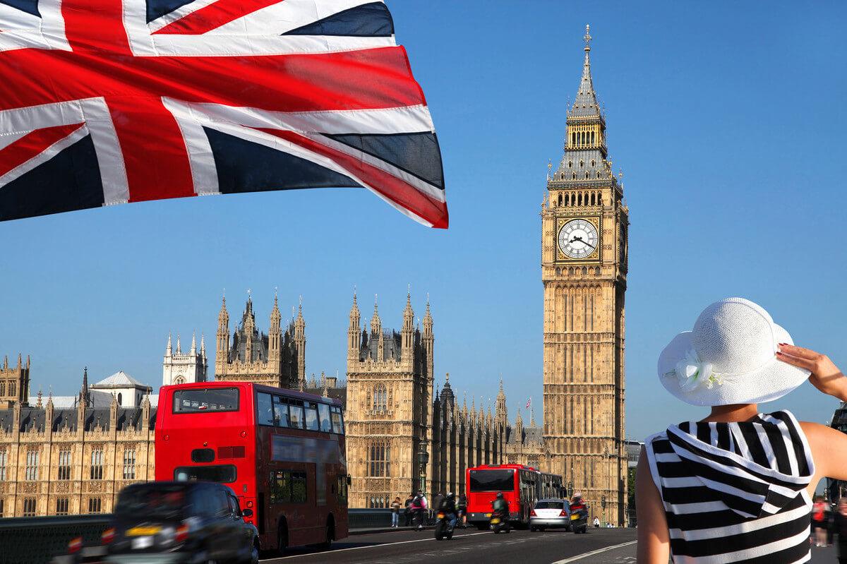 美国留学or英国留学?纠结的家长看这里!