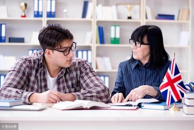 出国留学,雅思和托福的区别你都知道吗?