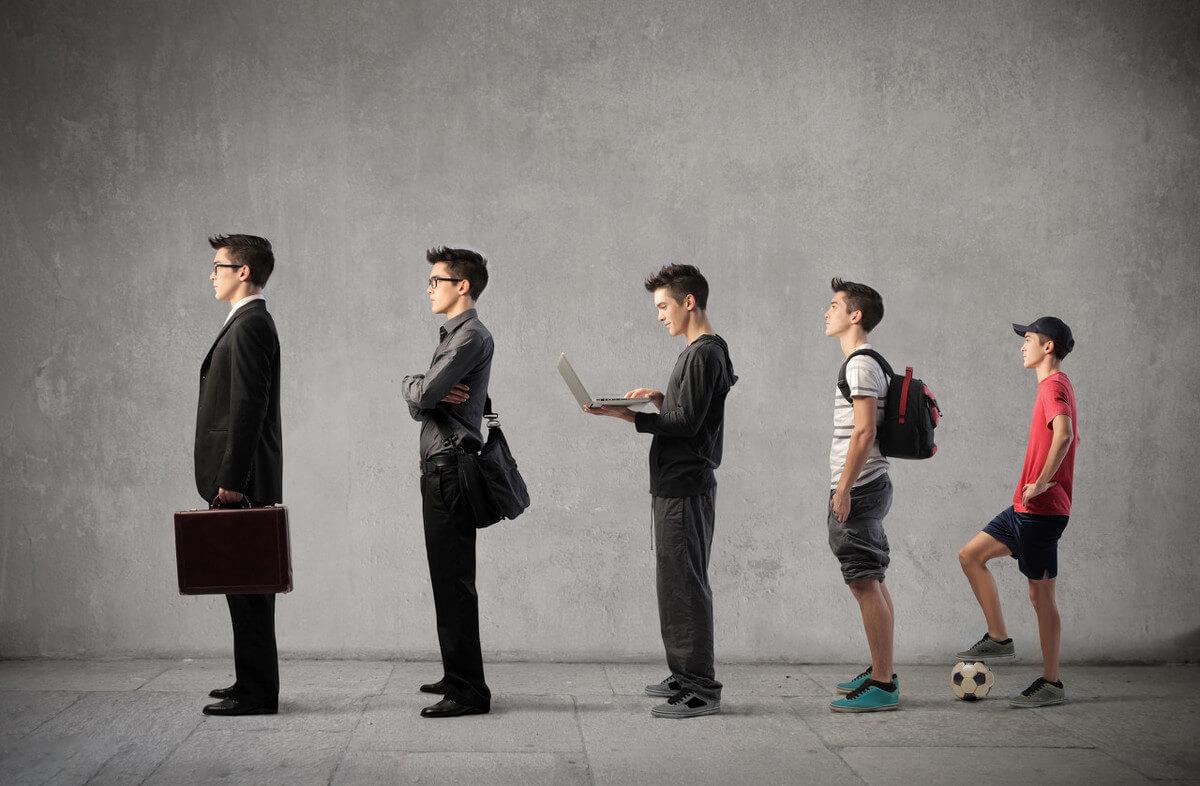 出国留学会对人的一生有多大影响