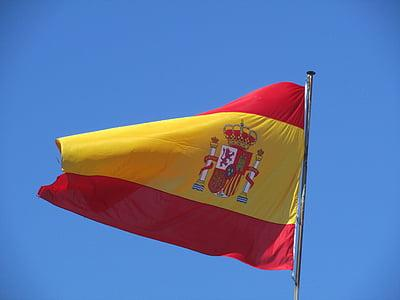 小语种国家留学崛起,西班牙各阶段申请最全解读,性价比超高!