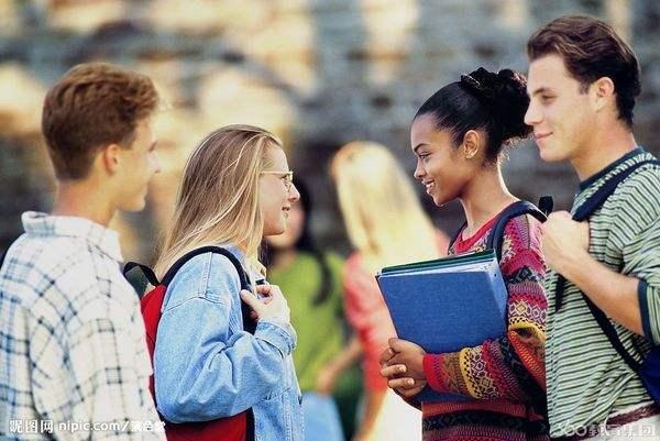关于申请海外留学,有哪些常见的误区?
