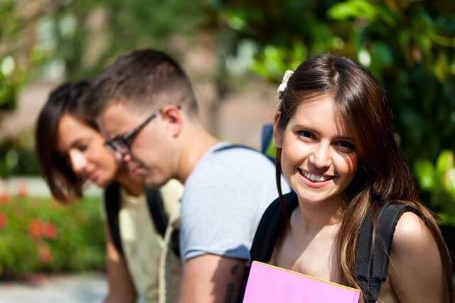 揭秘,美国顶级大学录取竟有13项评分标准!