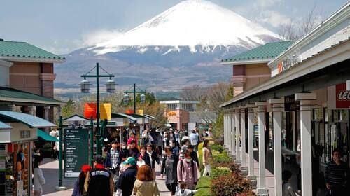 选择日本留学的十大终极理由