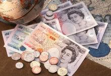 英国留学一年,学费最便宜的15所大学,你都知道吗-留学世界网