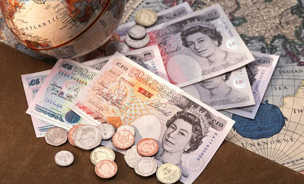 英国留学一年,学费最便宜的15所大学,你都知道吗