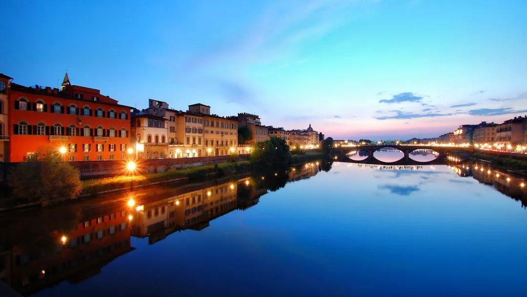 家里没钱可以去意大利留学吗?