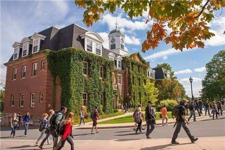 留学时,如何能快速融入当地的校园生活?打算留学的看看