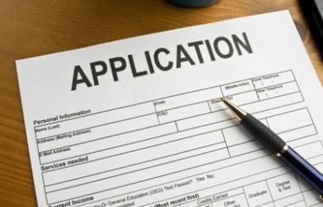 出国留学被拒签是什么原因?我被拒签3次了,开始怀疑人生了