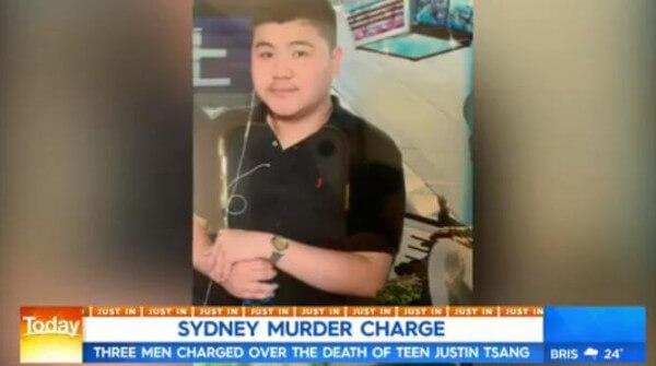 就为了500块现金!悉尼华裔少年被绑架 折磨致死