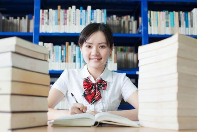 出国留学,女生选择理工类院校有优势吗?