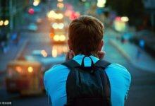 出国留学被拒签是什么原因?我被拒签3次了,开始怀疑人生了-留学世界网