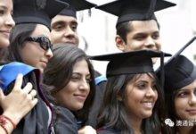 英国硕士论文没有通过审核,拿不到学位怎么办-留学世界网