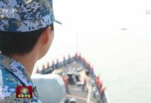 加入美军的25岁中国女孩很酷?这个35岁从0开始的美女博士自荐入伍,却有望成为中国海军史上首位女舰长,她更酷-留学世界网