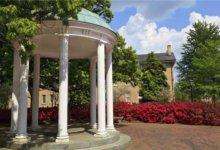《普林斯顿评论》2019最佳投资回报大学排名!公立大学里面她是第一!-留学世界网