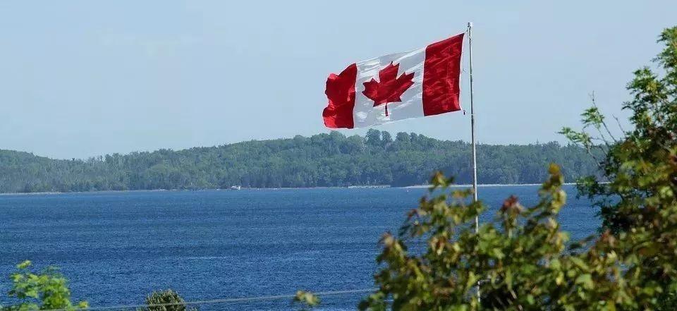 留学加拿大,这五大雷区一定不能碰!