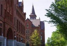 揭秘美国名校决定录取全过程:成绩、活动和性格,招生官最看重的是....-留学世界网