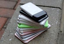 2名中国留学生被FBI调查:用3000多部假iPhone更换苹果真机-留学世界网