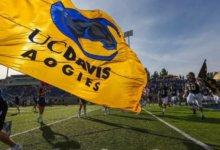 加州大学里谁最爱录取留学生?UC Davis排第2,选它你要先知道10件事!-留学世界网