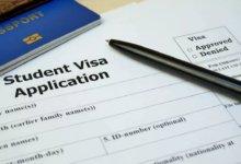 美国留学签证申请费本月下旬上涨75%,赴美学习和旅游都被提醒需谨慎-留学世界网