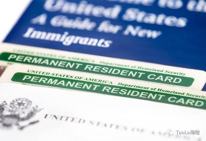 美国签证科普系列:F学生签证