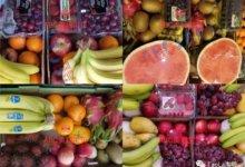 从肉食主义者的角度,该如何看待并理解素食饮食?素食主义者如何摄入身体必备的营养元素?-留学世界网