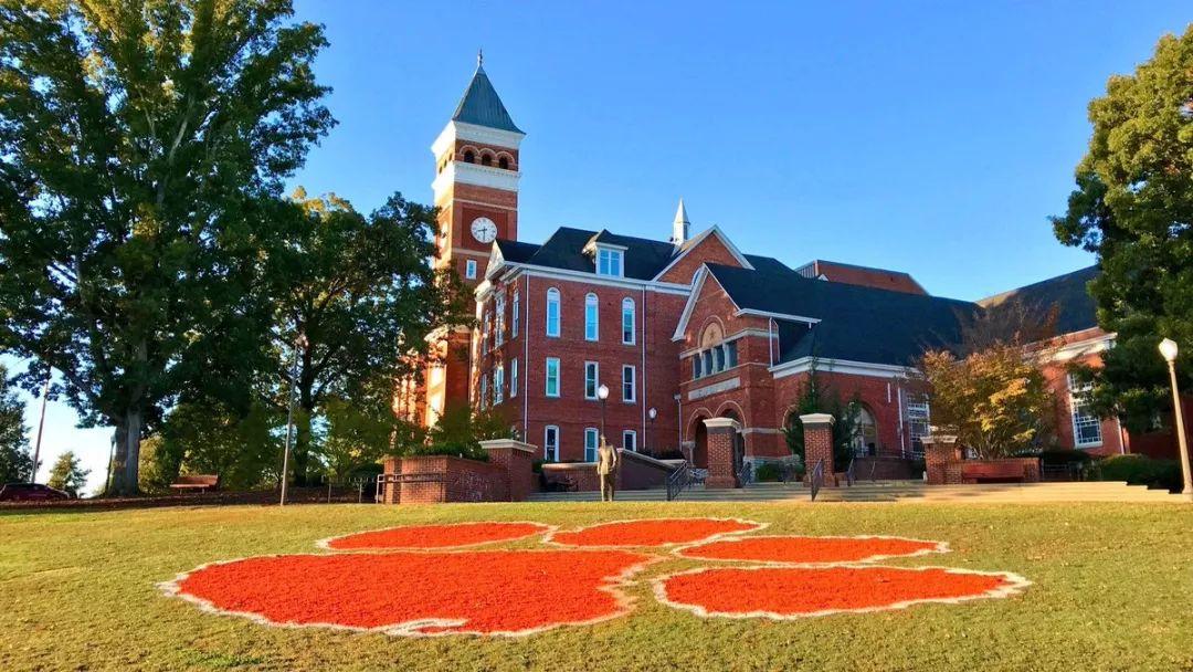 请问这所大学,在美国排名66,世界排名六七百,是怎样一种体验?