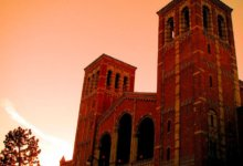 留学珀斯是一种什么体验?珀斯五所大学一览-留学世界网