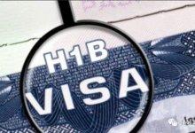 美国签证科普系列:F学生签证-留学世界网