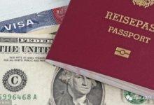 签证缩紧 | 2019年在美国的中国留学生数持续下降!-留学世界网