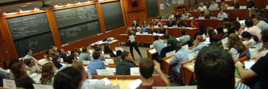 美国大学怎么看待你的本科学校名气?招生官眼里名牌&非名牌差距大吗?