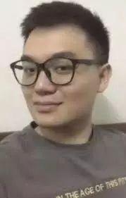 中国留学生失踪近3个月,父母悬赏90万寻人:无论生死
