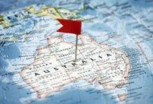 """""""急缺会中文的,哭着喊着要人!""""澳大利亚发大招了!澳洲留学生找工作最大福利来了吗-留学世界网"""